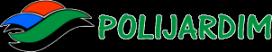 Polijardim - Equipamentos e Jardinagem